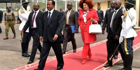 Paul-Biya-en-visite-privée-en-Europe-FEB-2016-660x330