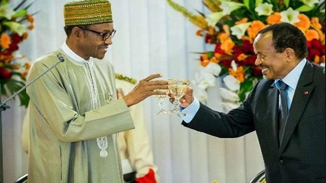 Buhari-and-Paul-Biya